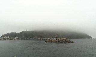 姫島 01