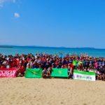 ふくつビーチサッカーフェスティバル 02
