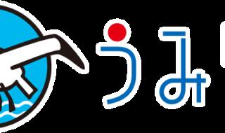 logo_edge