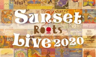 Sunset Roots Live 2020 01
