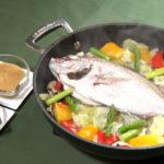 2021A09魚料理研究家.00_02_04_26.静止画046